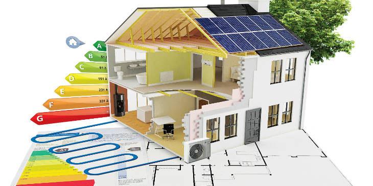 renovation-energetique-